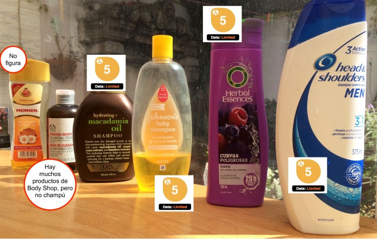 2018.01.10 EWG shampoo scores for website.jpg