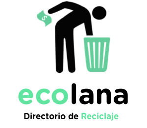 Ecolana Logo 4