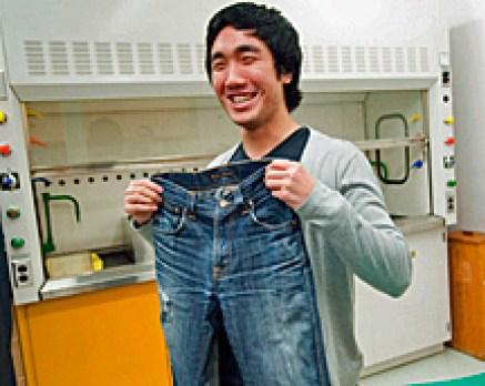 josh le-jeans