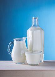bottle-breakfast-clean-248412