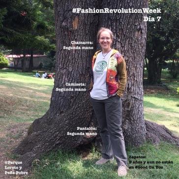 FashionRevolutionWeek-Día7