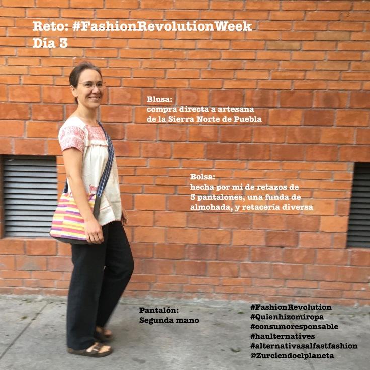 FashionRevWeek-dia3