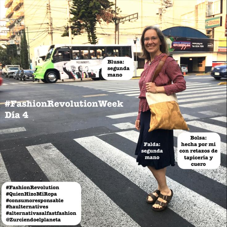 FashionRevWeek-Dia4