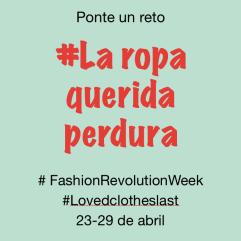 FashionRevWeek-Dia5b