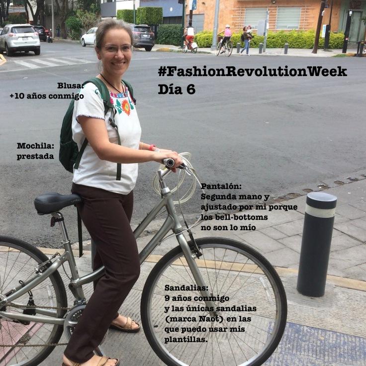 FashionRevWeek-Dia6