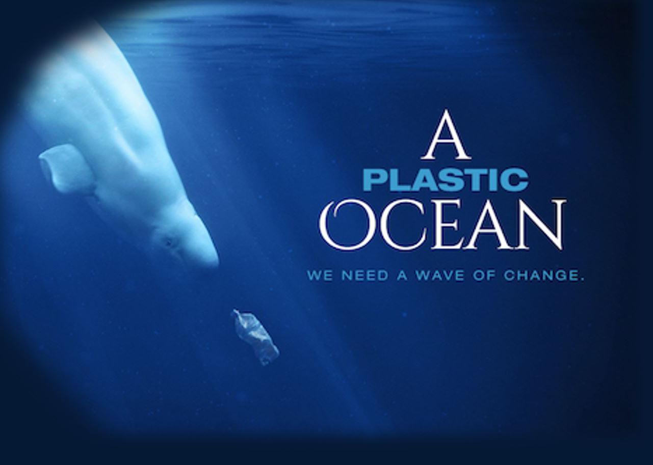 plasticocean1.jpg