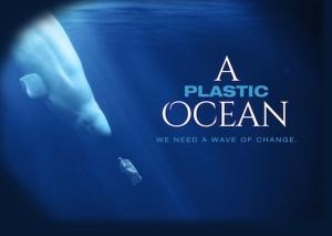 plasticocean1