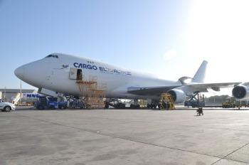 plane_loading_telaviv