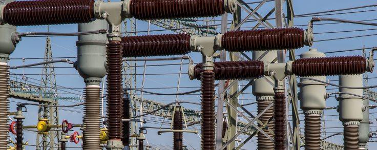 cable-current-danger-236089.jpg