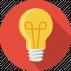 light_bulb-512