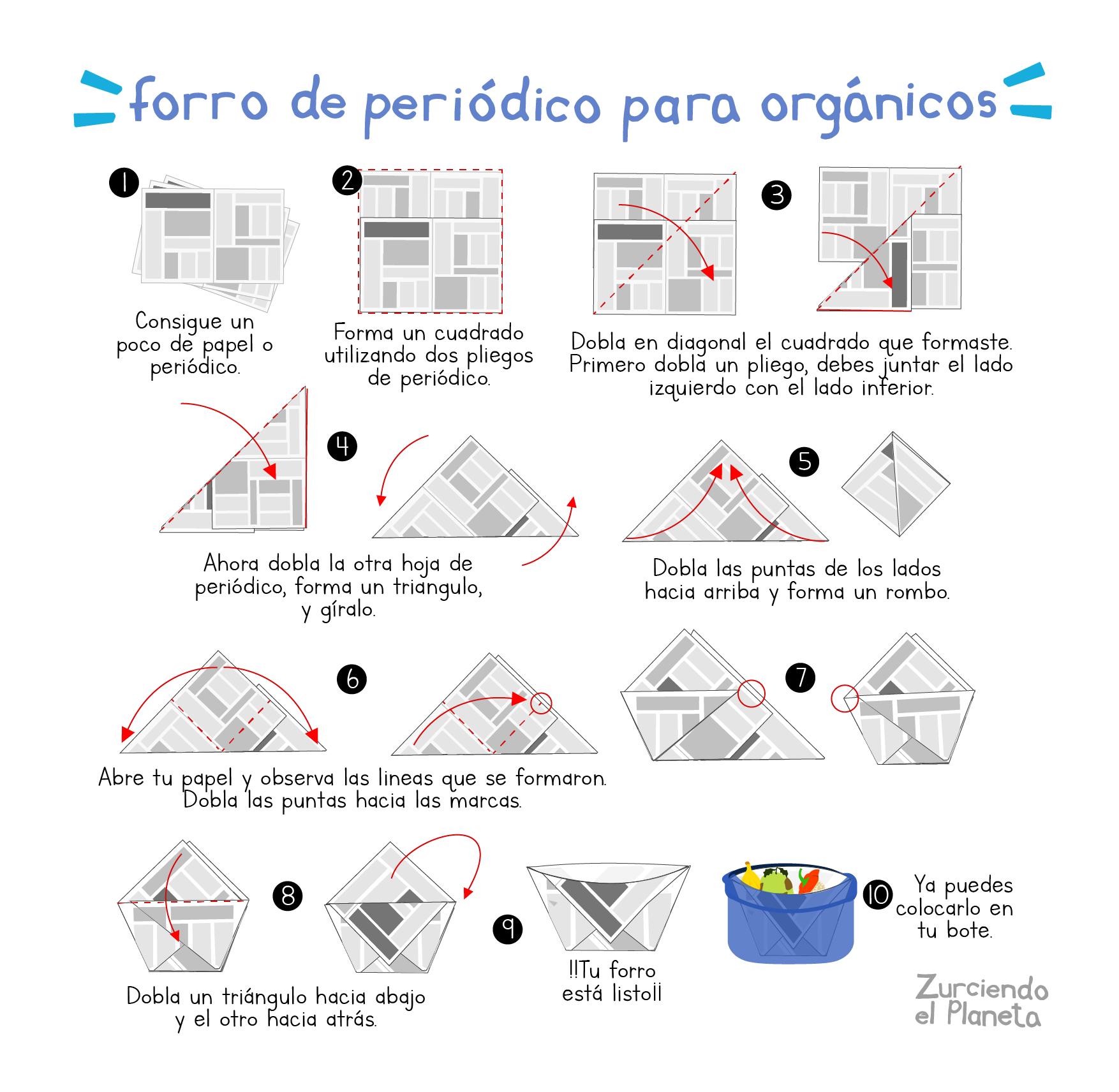 forro_organicos_con texto