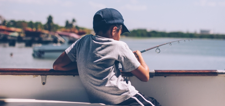 blur-boat-boy-386003Photo by Nubia Navarro (nubikini) from Pexels