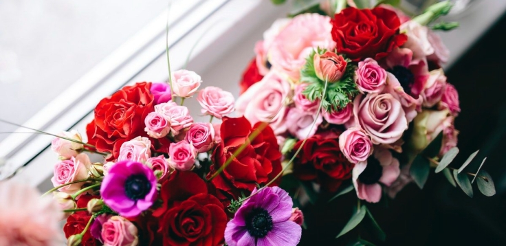 bunch of flowers_image-from-rawpixel-id-435630-jpeg