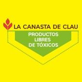 Logo Canasta de Clau