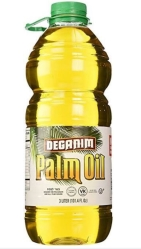 palmoil_bottle1