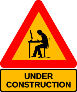 under-construction_geek_man_01