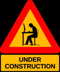 under-construction_geek_man_01