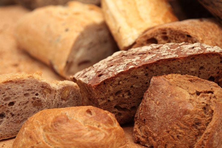 baguette-bakery-bread-2436